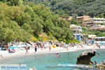 JustGreece.com Ermones | Corfu | Ionian Islands | Greece  - Photo 5 - Foto van JustGreece.com
