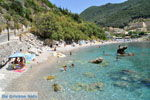 JustGreece.com Ermones | Corfu | Ionian Islands | Greece  - Photo 6 - Foto van JustGreece.com