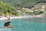 JustGreece.com Ermones | Corfu | Ionian Islands | Greece  - Photo 11 - Foto van JustGreece.com