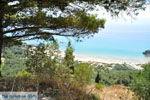 JustGreece.com Kontogialos | Corfu | Ionian Islands | Greece  - Photo 2 - Foto van JustGreece.com