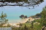 Kontogialos | Corfu | Ionian Islands | Greece  - Photo 10 - Photo JustGreece.com