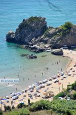 Kontogialos | Corfu | Ionian Islands | Greece  - Photo 12 - Photo JustGreece.com