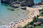 Kontogialos | Corfu | Ionian Islands | Greece  - Photo 13 - Photo JustGreece.com