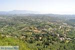 Pelekas Keizers' troon | Corfu | Ionian Islands | Greece  - Photo 5 - Photo JustGreece.com