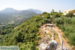 JustGreece.com Pelekas Keizers' troon | Corfu | Ionian Islands | Greece  - Photo 8 - Foto van JustGreece.com