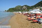 Glyfada (Glifada) | Corfu | Ionian Islands | Greece  - Photo 1  - Photo JustGreece.com