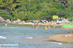 JustGreece.com Glyfada (Glifada) | Corfu | Ionian Islands | Greece  - Photo 7 - Foto van JustGreece.com