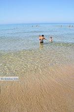 Glyfada (Glifada) | Corfu | Ionian Islands | Greece  - Photo 8 - Photo JustGreece.com
