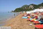 JustGreece.com Glyfada (Glifada) | Corfu | Ionian Islands | Greece  - Photo 12 - Foto van JustGreece.com