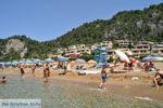 Glyfada (Glifada) | Corfu | Ionian Islands | Greece  - Photo 13 - Photo JustGreece.com