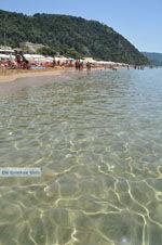 Glyfada (Glifada) | Corfu | Ionian Islands | Greece  - Photo 15 - Photo JustGreece.com