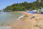 JustGreece.com Glyfada (Glifada) | Corfu | Ionian Islands | Greece  - Photo 19 - Foto van JustGreece.com