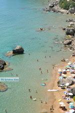 JustGreece.com Myrtiotissa (Mirtiotissa) | Corfu | Ionian Islands | Greece  - Photo 12 - Foto van JustGreece.com