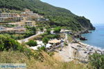 JustGreece.com Ermones | Corfu | Ionian Islands | Greece  - Photo 14 - Foto van JustGreece.com