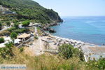JustGreece.com Ermones | Corfu | Ionian Islands | Greece  - Photo 15 - Foto van JustGreece.com