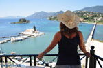 JustGreece.com Kanoni | Corfu | Ionian Islands | Greece  Photo 99 - Foto van JustGreece.com