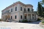 Mon Repos | Corfu | Ionian Islands | Greece  - Photo 5 - Photo JustGreece.com