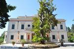 Mon Repos   Corfu   Ionian Islands   Greece  - Photo 7 - Photo JustGreece.com