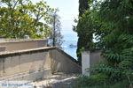 Mon Repos | Corfu | Ionian Islands | Greece  - Photo 14 - Photo JustGreece.com