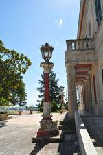 Mon Repos | Corfu | Ionian Islands | Greece  - Photo 19 - Photo JustGreece.com