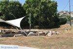 Archelogische opgravingen near Mon Repos | Corfu - Photo 3 - Photo JustGreece.com