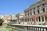 Corfu town | Corfu | Ionian Islands | Greece  - Photo 84 - Photo JustGreece.com
