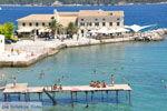 Corfu town   Corfu   Ionian Islands   Greece  - Photo 87 - Foto van JustGreece.com