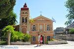 JustGreece.com Corfu town   Corfu   Ionian Islands   Greece  - Photo 92 - Foto van JustGreece.com
