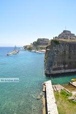 Corfu town | Corfu | Ionian Islands | Greece  - Photo 94 - Photo JustGreece.com