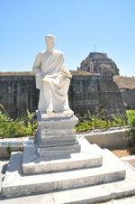 Corfu town | Corfu | Ionian Islands | Greece  - Photo 98 - Photo JustGreece.com