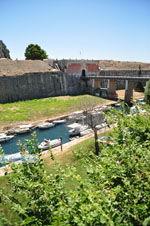 Corfu town   Corfu   Ionian Islands   Greece  - Photo 101 - Photo JustGreece.com