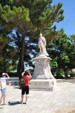 Corfu town | Corfu | Ionian Islands | Greece  - Photo 106 - Photo JustGreece.com