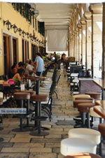 Corfu town   Corfu   Ionian Islands   Greece  - Photo 116 - Photo JustGreece.com