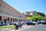 Corfu town | Corfu | Ionian Islands | Greece  - Photo 119 - Photo JustGreece.com