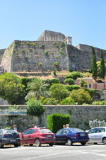 Corfu town | Corfu | Ionian Islands | Greece  - Photo 121 - Photo JustGreece.com