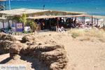 Korissia | Corfu | Ionian Islands | Greece  - Photo 3 - Photo JustGreece.com
