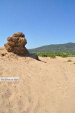 Korissia | Corfu | Ionian Islands | Greece  - Photo 12 - Photo JustGreece.com