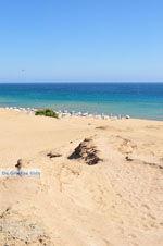 Korissia | Corfu | Ionian Islands | Greece  - Photo 23 - Photo JustGreece.com