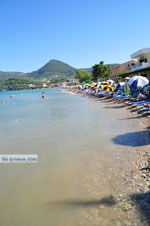 Messonghi | Corfu | The Griekse Fids - Photo 007 - Photo JustGreece.com