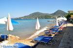 JustGreece.com Messonghi | Corfu | The Greek Fids - Photo 009 - Foto van JustGreece.com