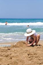 JustGreece.com Agios Gordis (Gordios) | Corfu | Ionian Islands | Greece  - Photo 52 - Foto van JustGreece.com