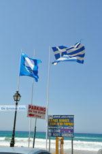 Agios Gordis (Gordios) | Corfu | Ionian Islands | Greece  - Photo 53 - Photo JustGreece.com