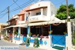 JustGreece.com Agios Gordis (Gordios) | Corfu | Ionian Islands | Greece  - Photo 54 - Foto van JustGreece.com