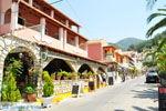 Agios Gordis (Gordios) | Corfu | Ionian Islands | Greece  - Photo 55 - Photo JustGreece.com