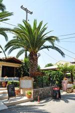 JustGreece.com Agios Gordis (Gordios) | Corfu | Ionian Islands | Greece  - Photo 56 - Foto van JustGreece.com