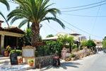 Agios Gordis (Gordios) | Corfu | Ionian Islands | Greece  - Photo 57 - Foto van JustGreece.com