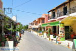 JustGreece.com Agios Gordis (Gordios) | Corfu | Ionian Islands | Greece  - Photo 58 - Foto van JustGreece.com