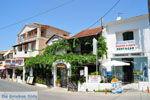 JustGreece.com Agios Gordis (Gordios) | Corfu | Ionian Islands | Greece  - Photo 60 - Foto van JustGreece.com