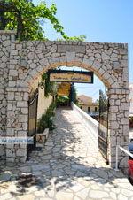 Agios Gordis (Gordios) | Corfu | Ionian Islands | Greece  - Photo 61 - Photo JustGreece.com