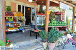 Agios Gordis (Gordios) | Corfu | Ionian Islands | Greece  - Photo 62 - Photo JustGreece.com